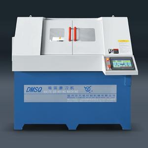 端面磨刀机DMSQ-600P