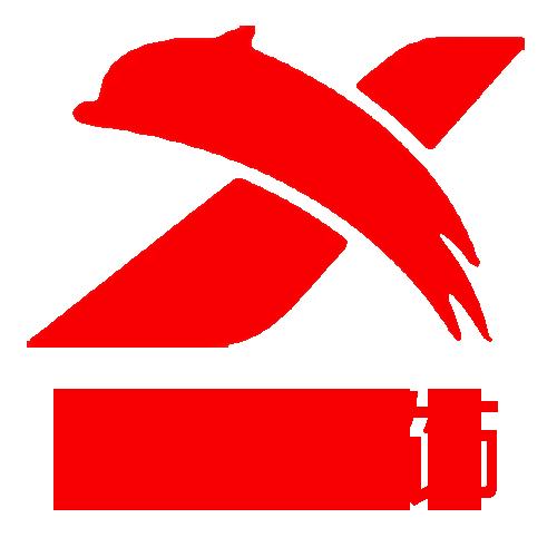 上海昕新服饰有限公司