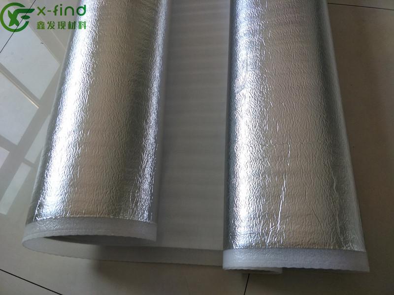 铝箔复合珍珠棉
