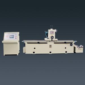 重切削磨刀机DMSQ-HC