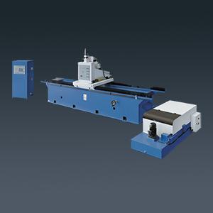 重型磨刀機DMSQ-G