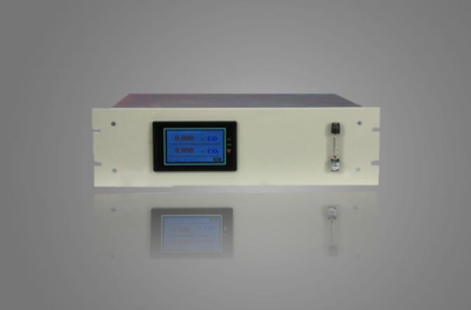 红外气体分析仪 JLA-100S.png