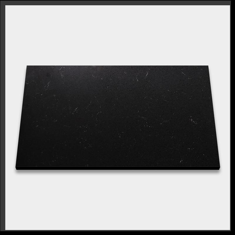 APEX-5115线纹板