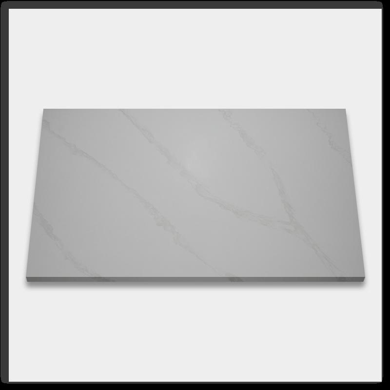 APEX-9333花纹板