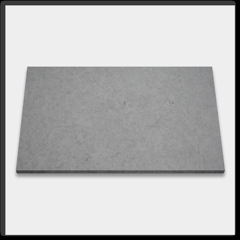 APEX-9336花纹板