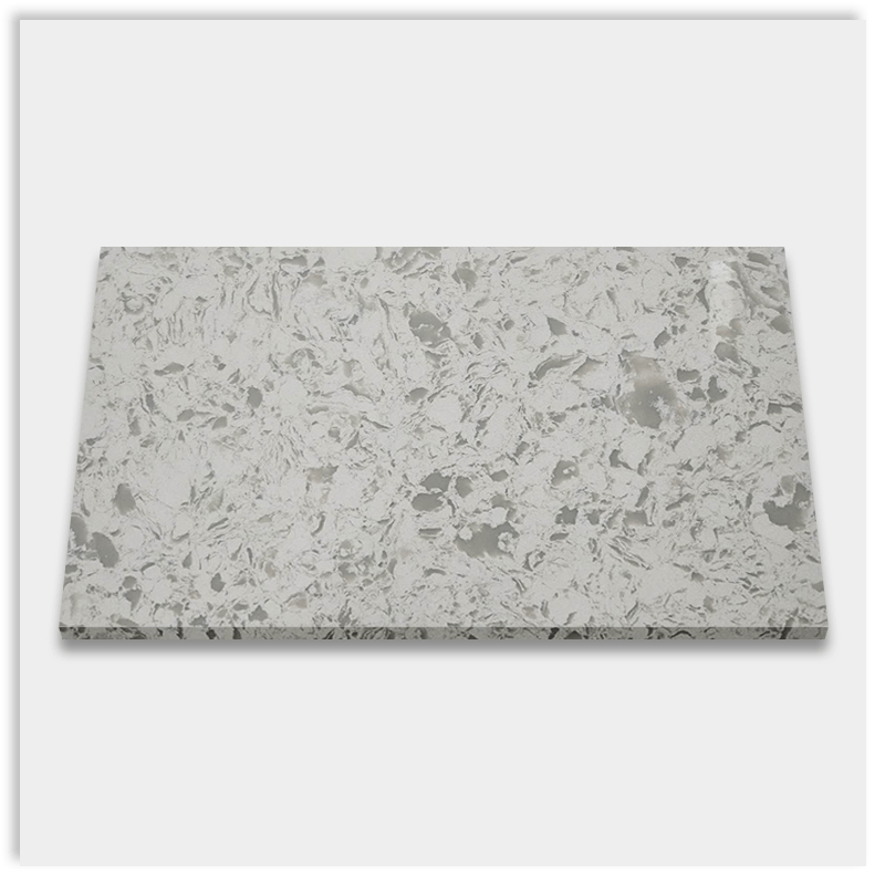 APEX-9337花纹板