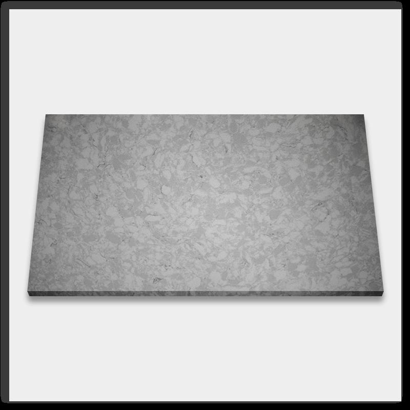 APEX-9339花纹板