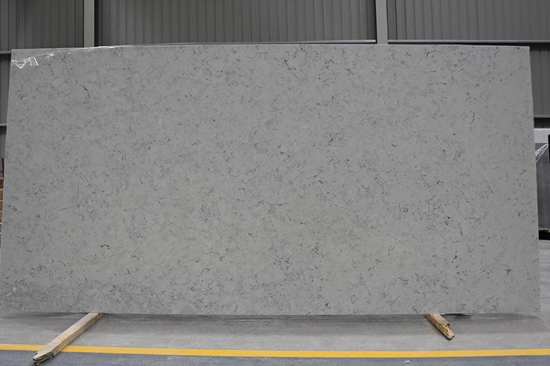 泉州花纹板石英石