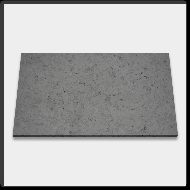 APEX-9342花纹板