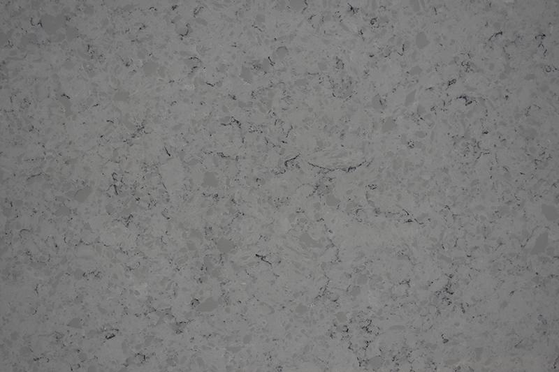 花纹板石英石