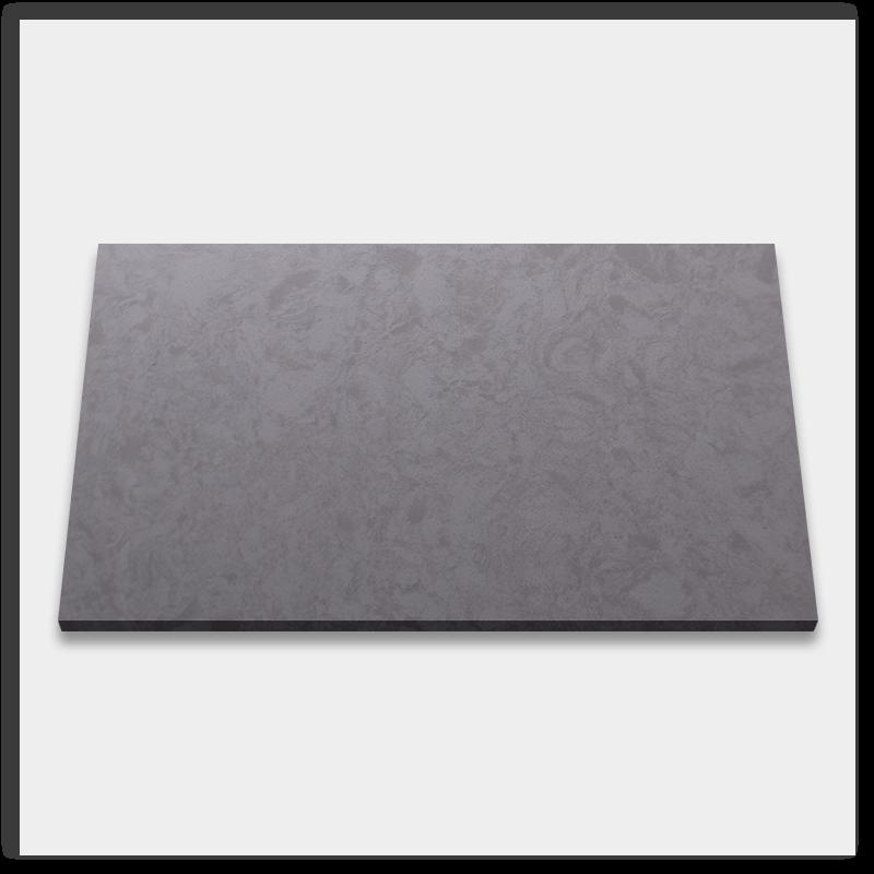 APEX-9345花纹板