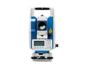 華測全站儀 CTS112R4 Pro