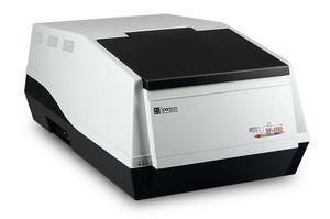 上海光谱产品图