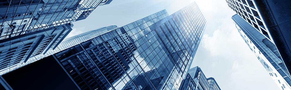 提供基于SolidWorks的产品研发一体化解决方案