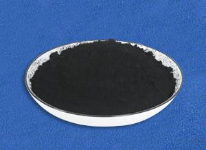 超导电碳黑