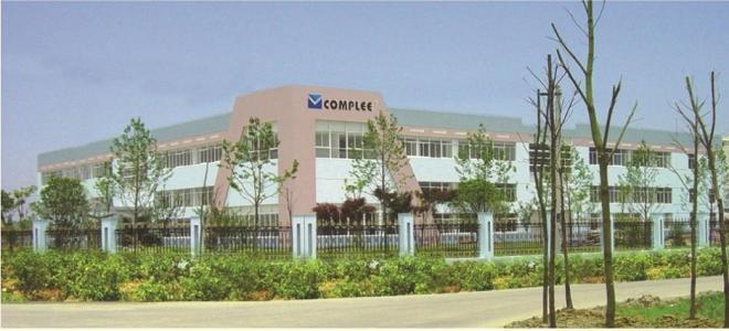 上海康比利仪表有限公司采购伟德BETVICTOR科技 伺服压力机