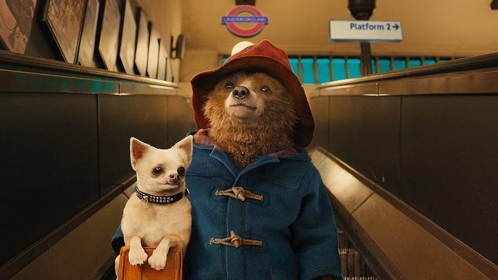 英国搭乘火车的那些事儿,你知道的有多少?