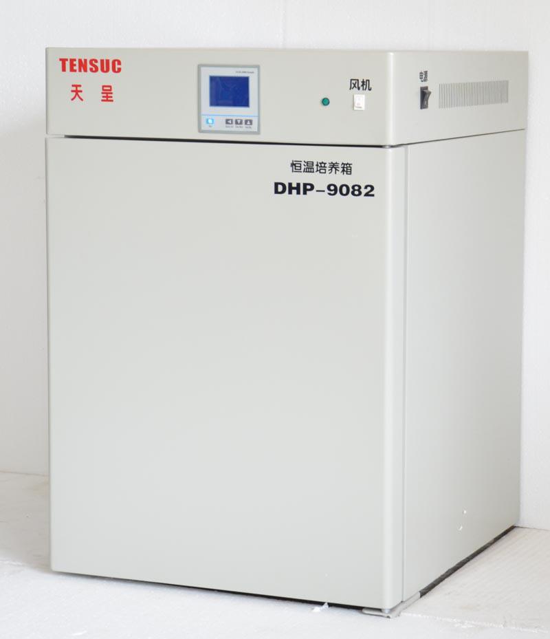 恒溫培養箱溫發生故障的原因分析