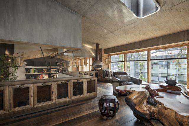 高品質的家裝都要考慮哪些因素?