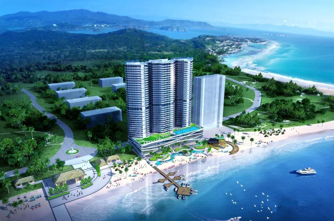 拓力環境走出國門  產品獲柬埔寨五星酒店好評