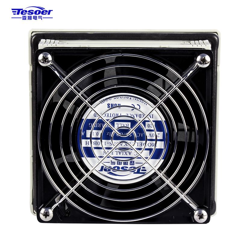 過濾網組 過濾器 TXP9803A