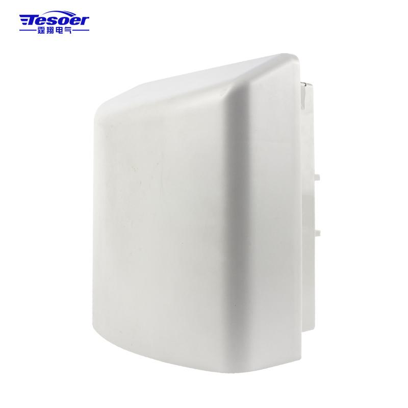 過濾風機高防護新產品TXP9804D