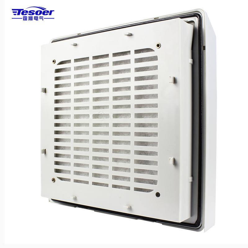 過濾風機過濾網TXP9805D