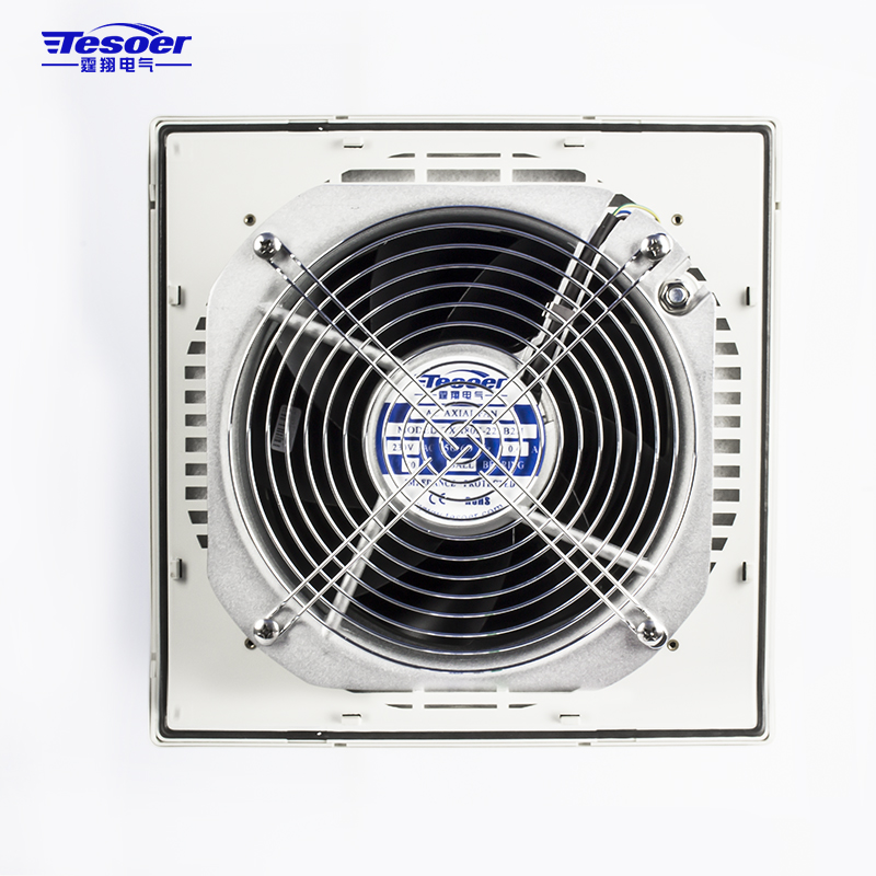 高防护 通风过滤网组 配风机TXP9806D