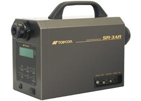 分光辐射计 SR-3AR