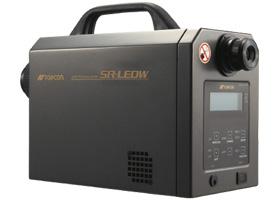 分光辐射计 SR-LEDW