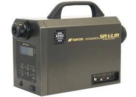 超低亮度分光辐射计 SR-UL1R