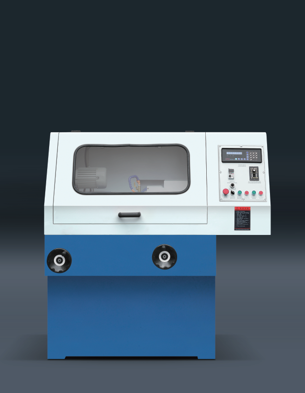 原刀磨刀机DMSQ-350C