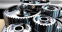 不銹鋼管應用在不同的地方,不銹鋼管種類及用途匯總