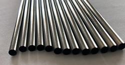 精密鋼管加工工藝和制作流程步驟是怎么進行的