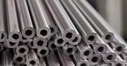 涂塑復合鋼管的安裝方法