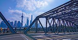 熱烈祝賀上海新瀛不銹鋼制管有限公司網站成功上線!