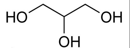 甘油(供注射用)