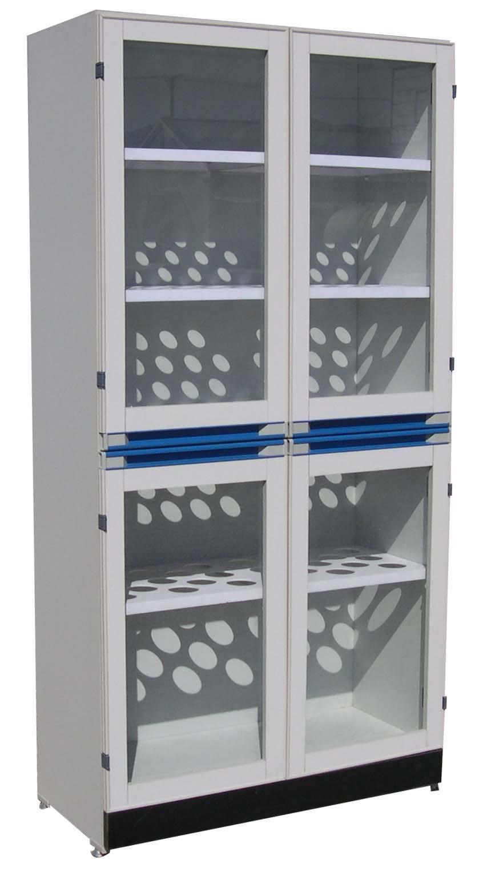 實驗室器皿柜