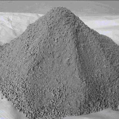 玻化微珠轻质保温砂浆