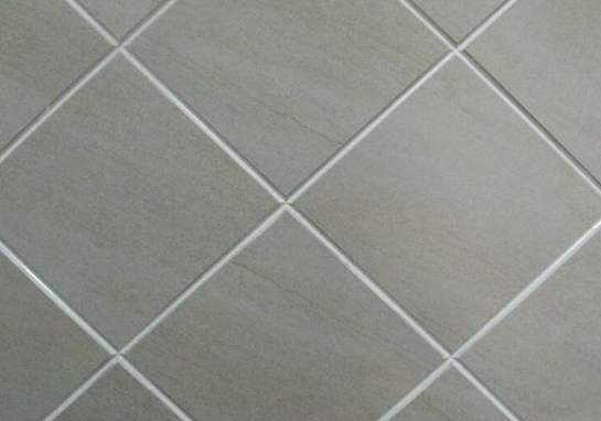 瓷砖勾缝料