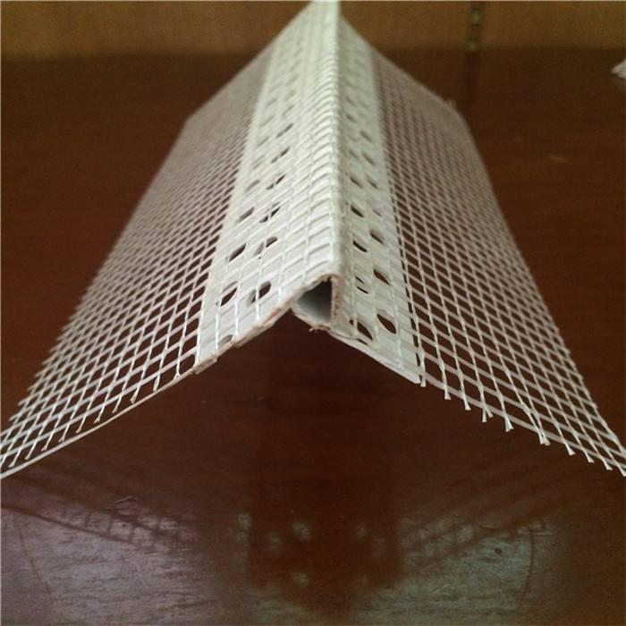 PVC护角滴水系列产品