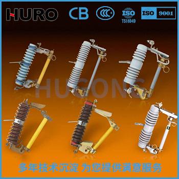 热烈祝贺上海沪工电器厂有限公司网站正式上线!