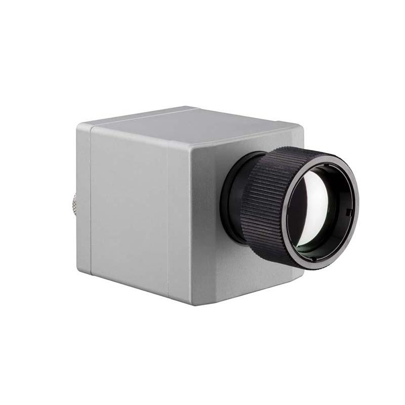 欧普士optris高速帧红外热像仪PI 160