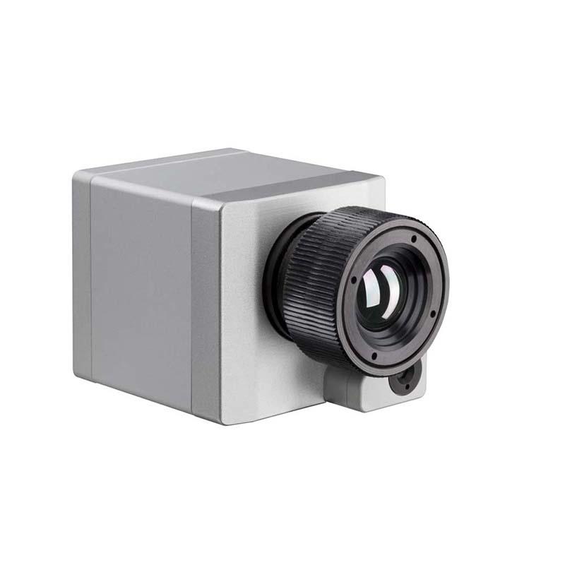 欧普士optris双光路红外热像仪PI 200/230