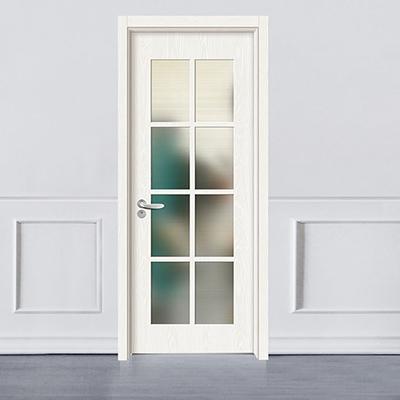 插式玻璃门