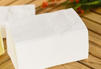 Cotton towel finishing agents
