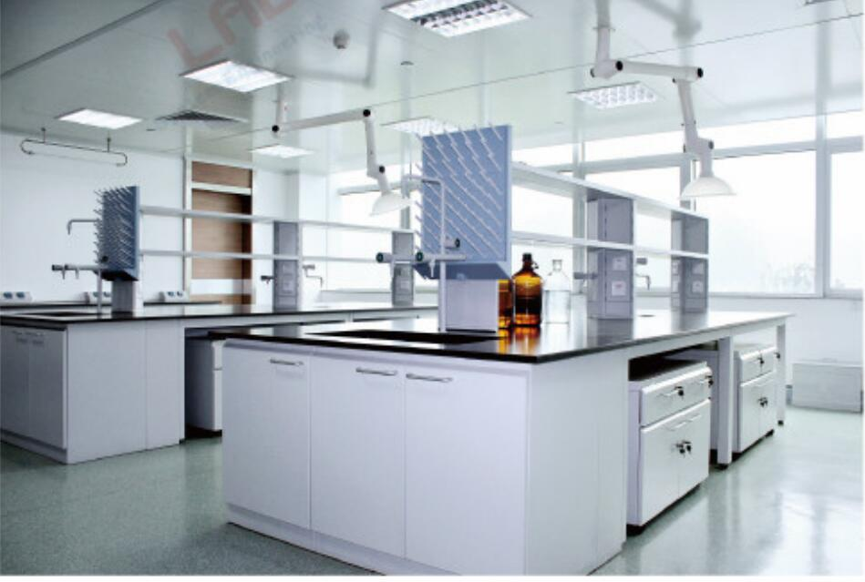 實驗室對臺面的要求
