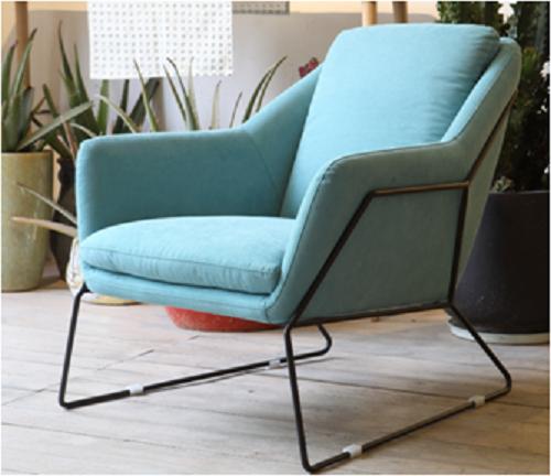 怎么选择一把舒适的办公椅
