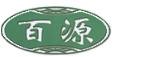 江苏百源管业有限公司