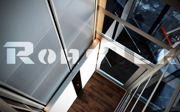 罗斯泰克别墅电梯10.jpg